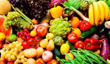 7 mitos sobre alimentação que você precisa conhecer
