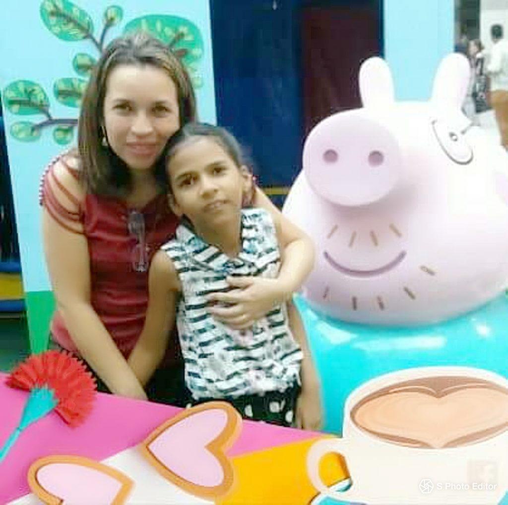 Dia Mundial do Autismo: conscientização ainda é necessária
