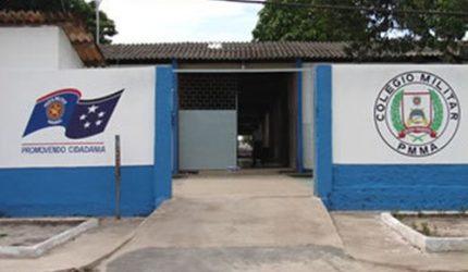 Poucos monumentos históricos homenageiam Tiradentes em São Luís