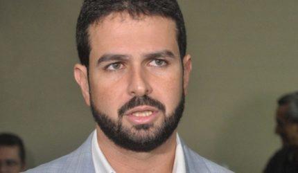 Gil Cutrim, ex-prefeito de São José de Ribamar, tem condenação mantida pelo TRE