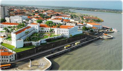 É no Maranhão que se fala o melhor português do Brasil?