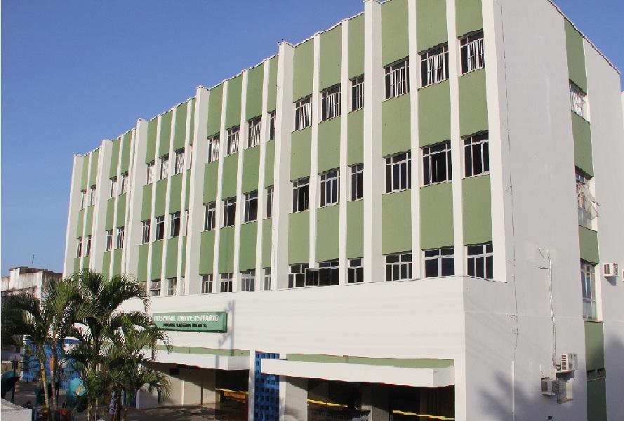 Prefeitura de Altos vai realizar concurso público com 133 vagas