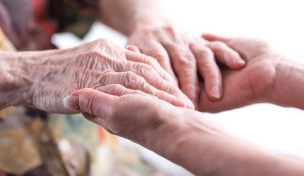 Conscientização pelo Parkinson, conheça mais sobre os sintomas da doença