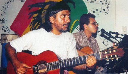 Artistas maranhenses se reúnem no 15° Tributo ao cantor Pixixita