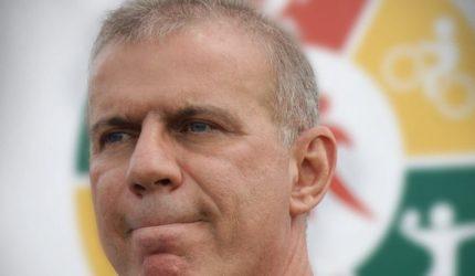 """""""Ainda vamos fazer uma grande Série B"""", afirma Sérgio Frota"""