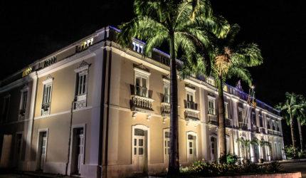 Prefeitura de São Luís realiza consulta pública sobre Lei Orçamentária Anual