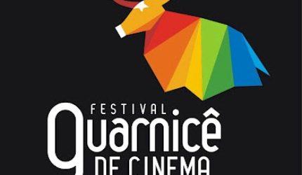 Curtas e longas luso-brasileiros serão exibidos no Festival Guarnicê