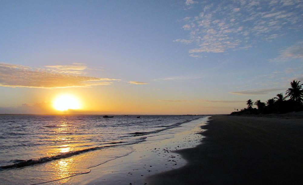 Tutóia Maranhão fonte: oimparcial.com.br
