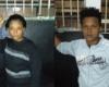 Irmãos matam madrasta em Ribamar e são presos em São Paulo