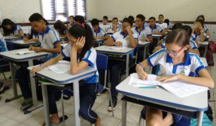 MEC libera R$ 25,2 milhões para auxiliar municípios maranhenses