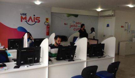 Servidores do Maranhão têm acesso a Clube de Descontos