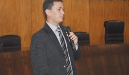 MPF/MA denuncia envolvidos em crime que resultou na morte de delegado da Polícia Federal