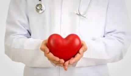 Hospital promove ação social de atendimento vascular