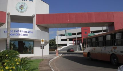 UFMA abre seletivo para professores com salários acima de 5 mil
