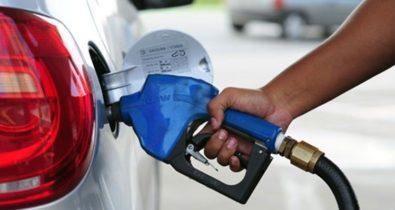 Prévia da inflação oficial fica em 0,83% em junho, diz IBGE