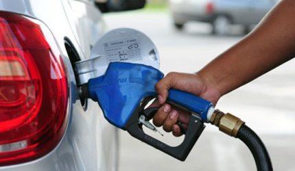 Petrobras anuncia queda nos preços da gasolina e do diesel nesta quarta