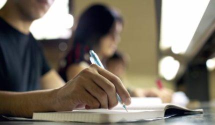 Faculdades são condenadas pelo oferecimento irregular de cursos