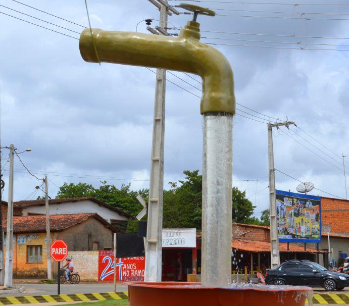 Rosário Maranhão fonte: oimparcial.com.br
