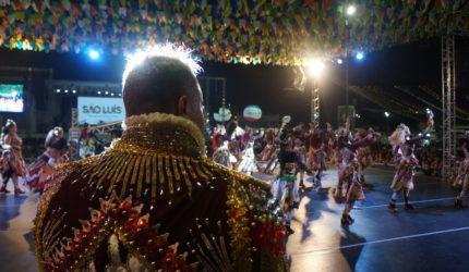 Arraial da Maria Aragão: a união entre o novo e o tradicional
