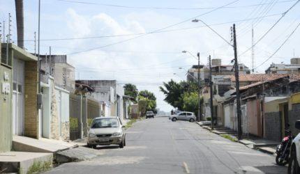Bairros de São Luís vivem contradições na torcida da seleção canarinha
