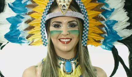 Saia do óbvio: Confira dicas de maquiagens para o São João