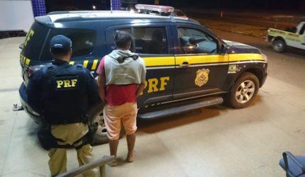 Acidentes e prisão por embriaguez ao volante fecharam a sexta-feira