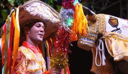 Dia de São João: muita festança neste domingo; Confira