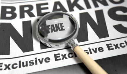 Para presidente da CBL, falta de leitura favorece notícias falsas