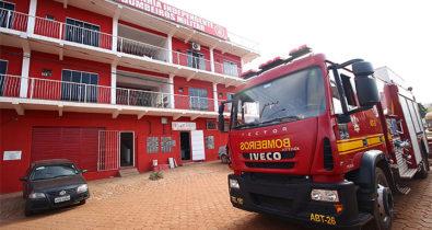 Três crianças morreram em incêndio no município de Centro Novo do Maranhão
