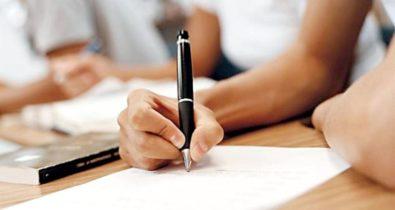 Foi divulgada pela prefeitura de São Luís a lista da pré-matricula para o EJA