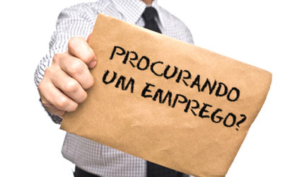Veja as melhores vagas de emprego nesta segunda feira em São Luís
