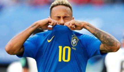 Jogo entre Brasil e Costa Rica gera diversos memes na internet