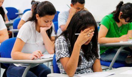 Financiamento de mensalidades pelo Fies aumenta 43%