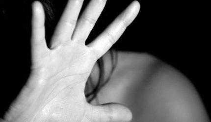 Homem mata ex-companheira e tira a própria vida na Zona Rural