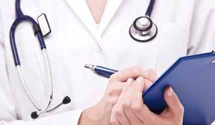 Mais Médicos recebe até hoje inscrições de formados no exterior