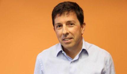 Conheça o pré-candidato que pretende privatizar o Porto do Itaqui
