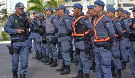 Susp: Sistema Único de Segurança Pública começa em julho