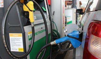 Fim da padronização de preço dos combustíveis entre os revendedores