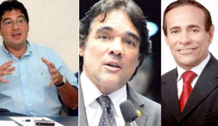 Quanto custa um suplente? Maranhenses devem escolher 4 novos suplentes de senador