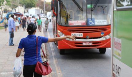 Rodoviários ameaçam greve por descumprimento de acordo