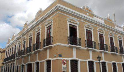 19 interinos de cartórios têm nomeações revogadas no Maranhão