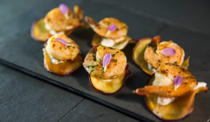 6 experiências gastronômicas fora do eixo Calhau – Ponta D'Areia