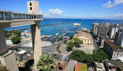 5 destinos com passagens aéreas baratas saindo de São Luís