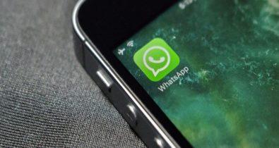 Como ativar nova criptografia no backup do WhatsApp