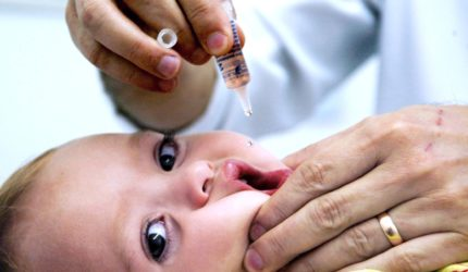 Campanha de vacinação ainda tem baixa cobertura no Maranhão