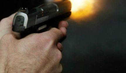 Jovem é assassinado com nove tiros após ser confundido com o irmão
