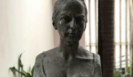 Conheça a história de Maria Firmina, a primeira escritora mulher, brasileira e maranhense
