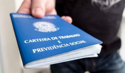 Gerente e Professor estão entre as vagas de emprego disponíveis no Maranhão