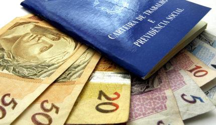 PIS/Pasep: valor corrigido em quase 10% já pode ser consultado