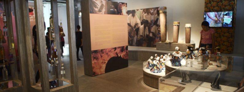 11 museus em São Luís indispensáveis para conhecer a história do Maranhão